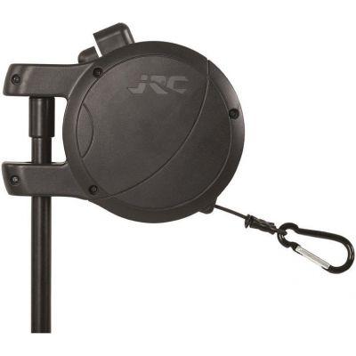 JRC Cocoon 2G Auto Retainer