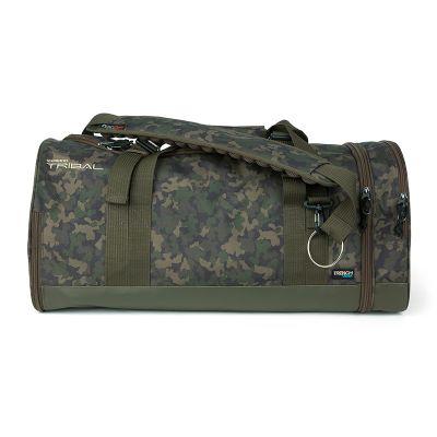 Shimano Trench Clothing Bag