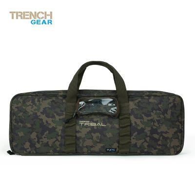 Shimano Trench Gear Buzzer Bar Bag