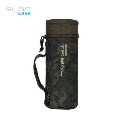 Shimano Sync Gear Spool Case