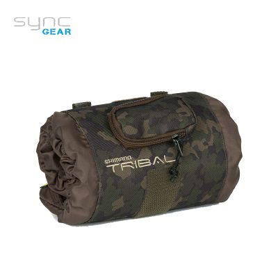 Shimano Sync Gear Reel Case