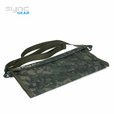 Shimano Sync Gear Large Pouch