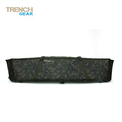 Shimano Trench Gear Protection Mat