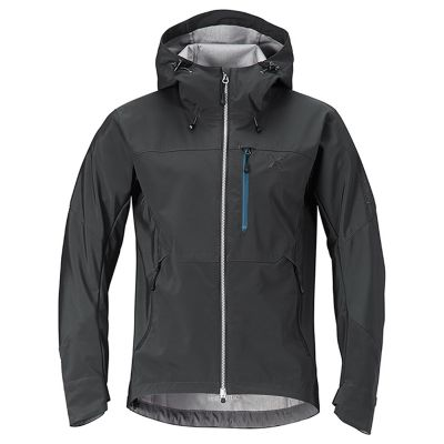 Shimano Xefo Durast Jacket