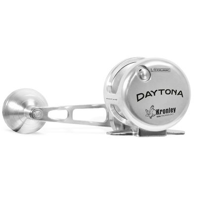 Colmic Daytona DR