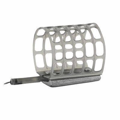 Tubertini Cage Feeder Square Swivel