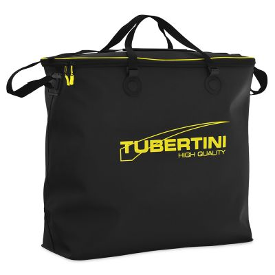 Tubertini Eva Net Bag 2 Kg