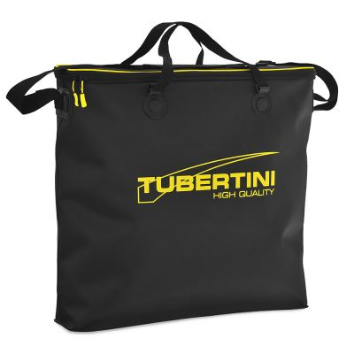 Tubertini Eva Net Bag 1 Kg