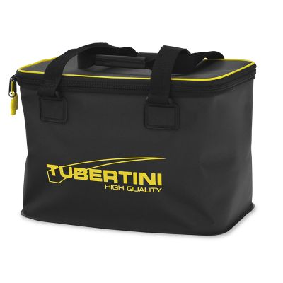 Tubertini Borsa Eva Plus