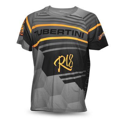 Tubertini T-Shirt R 18