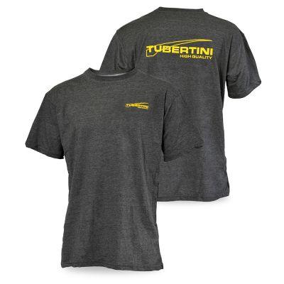 Tubertini T-Shirt Sport