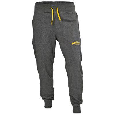 Tubertini Pantalone Jog