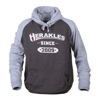 Herakles Felpa