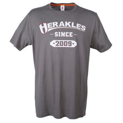 Herakles T-Shirt