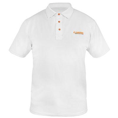 Preston Polo Shirt