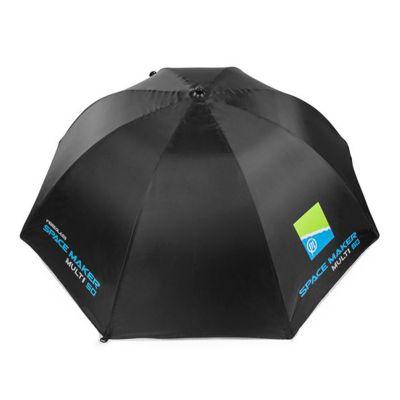 Preston Space Maker Multi 50 Brolly