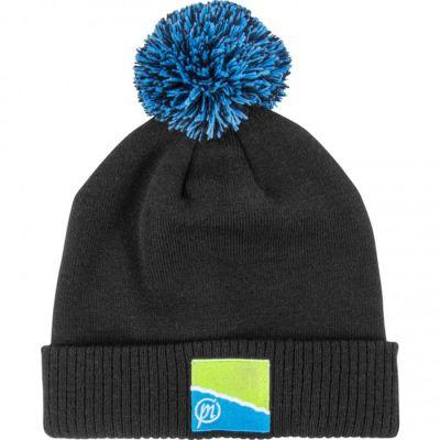 Preston Booble Hat