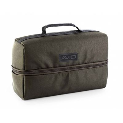 Avid Carp A Spec Tackle Organiser
