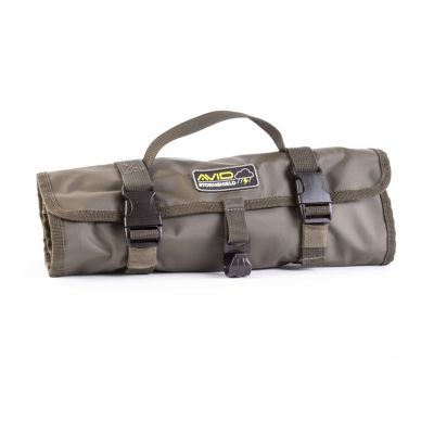 Avid Carp Stormshield Tacke Roll
