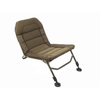 Avid Carp Benchmark Memory Foam Multi Chair