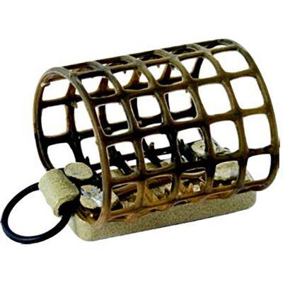 Trabucco Airtek Cage Feeder