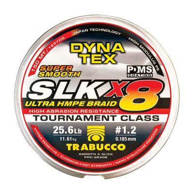 Trabucco Dyna Tex SLK X8