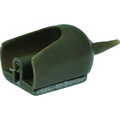 Trabucco Airtek Specialist Micro Pellet Feeder