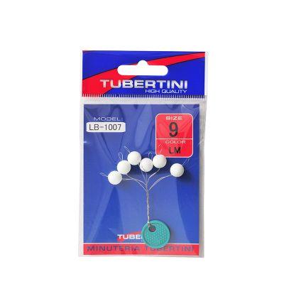 Tubertini Flotterini Fosforescenti LB 1007 Fluorescent Ball