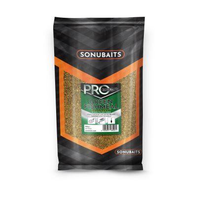 Sonubaits Pro Green Fishmeal