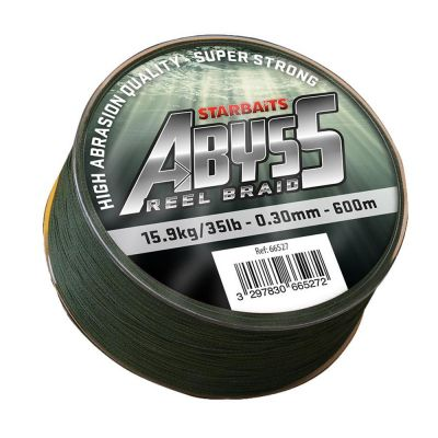 Starbaits Abyss