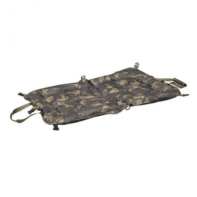 Starbaits Cam Concept Unhooking Mat