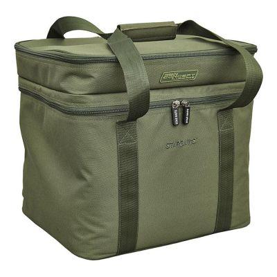 Starbaits Concept Stalking Bag