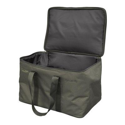 Starbaits Concept Cargo Bag