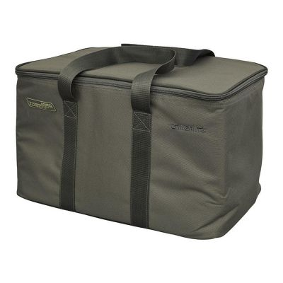 Starbaits Concept Cool Bag