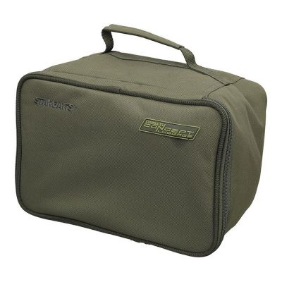 Starbaits Concept Tackle Bag