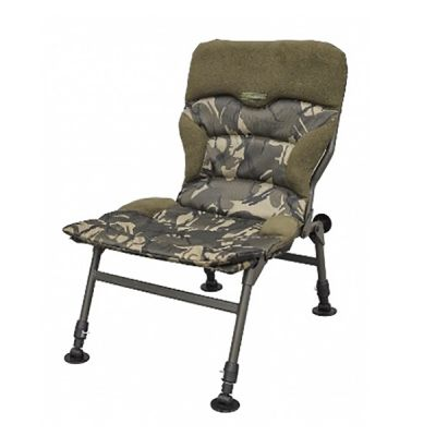Starbaits Cam Concept Level Chair