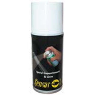 Sensas Spray PTFE Incolore