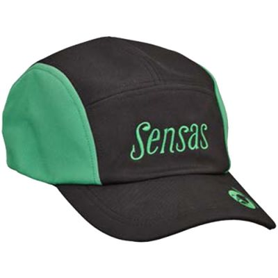 Sensas Cappello Scotland