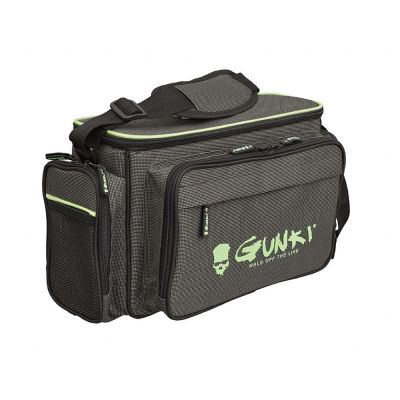 Gunki Iron-T Shoulder Bag