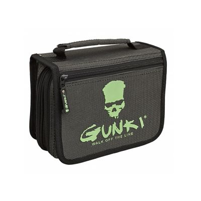 Gunki Iron-T Tackle Bag