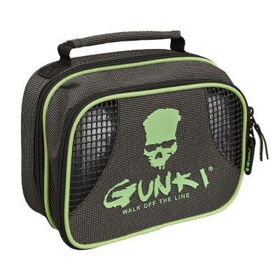 Gunki Iron-T Hand Bag