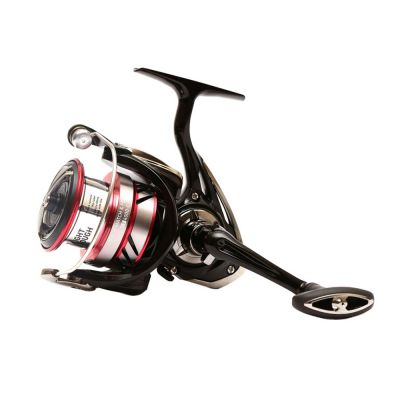 Daiwa Ninja Match and Feeder Lt