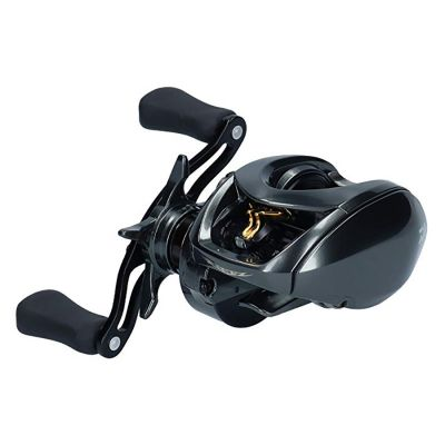 Daiwa Steez CT 700 Jdm