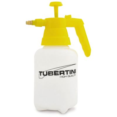 Tubertini Atomizer