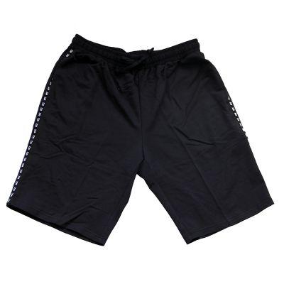 Daiwa Pantalone Corto Black