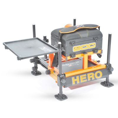 MK4 Hero Orange 800