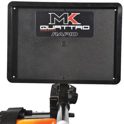 MK4 Piatto Rapid