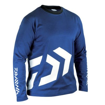Daiwa T-Shirt Spit