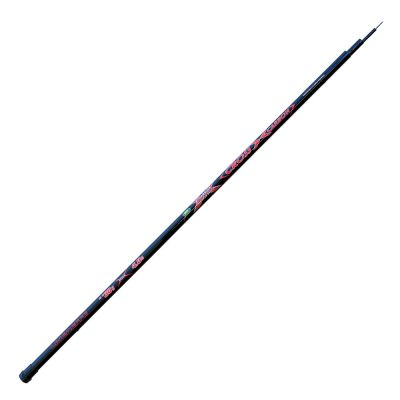 Lineaeffe Cross Carbon Pole