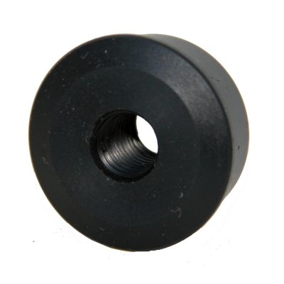 MK4 Boccola Ptfe - D 30 mm